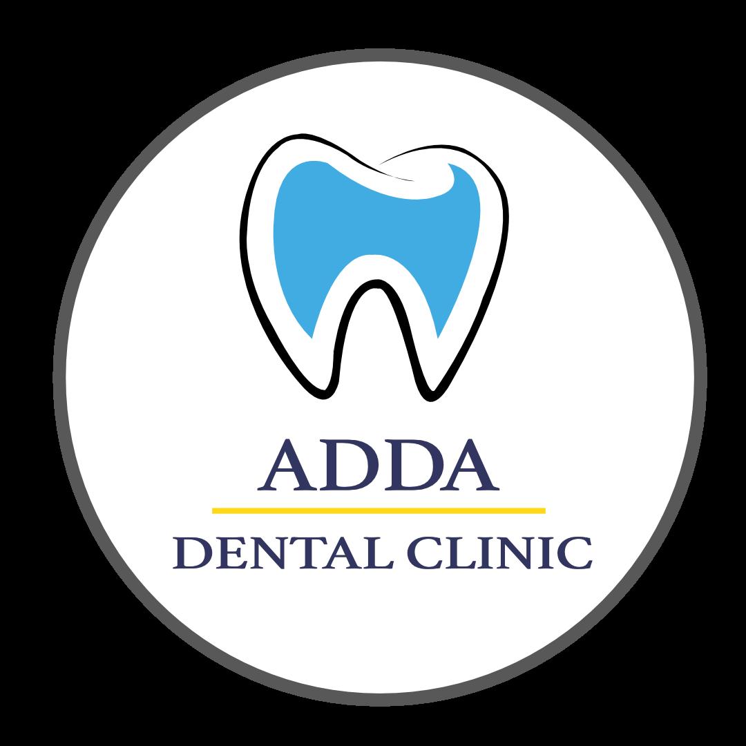 klinik gigi johor bahru