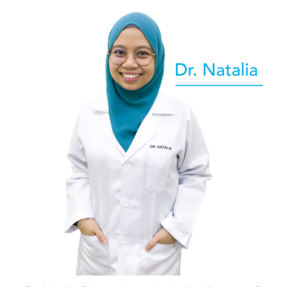 dr natalia adda dental